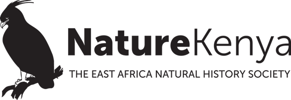 Nature Kenya - Connecting people with nature