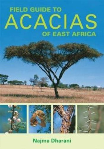 acacias-of-east-africa-price