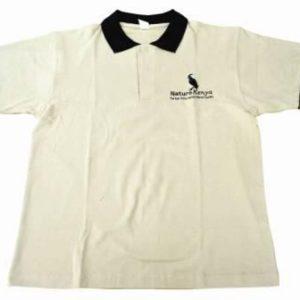 beige-polo-shirt-mens-price-10-00
