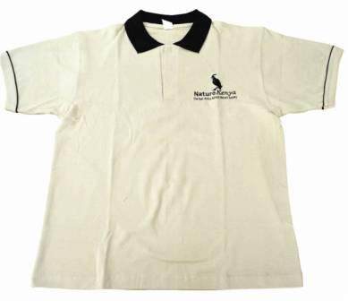 beige-polo-shirt-mens-price-10-00