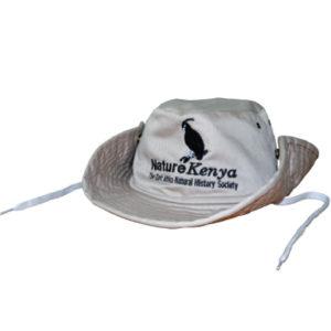 beige-safari-hat-cropped