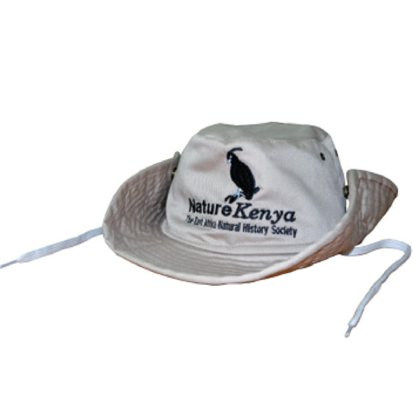 beige-safari-hat-cropped