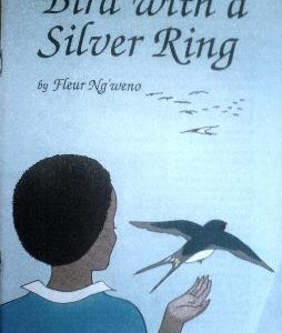 bird-with-a-silverring