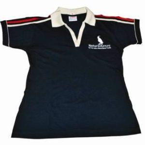 black-polo-shirt-ladys-price-10-00