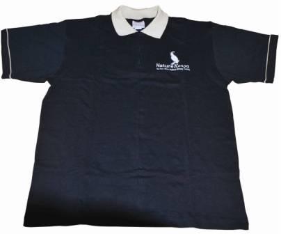black-polo-shirt-mens-price-10-00