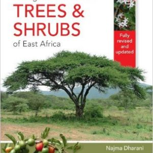 field-guide-to-common-trees-shrubs-of-east-africa