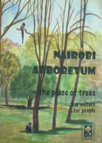 guide-to-nairobi-arboratum