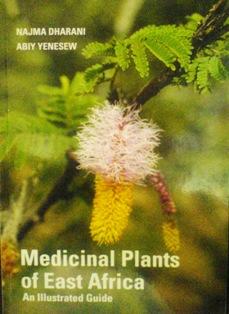 medicina-plants-of-e-a