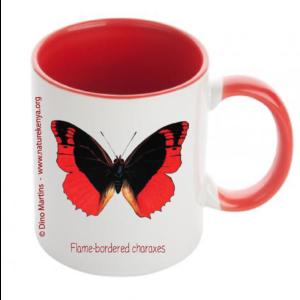 mugs-flame-bordered-charaxes-prints-4-00