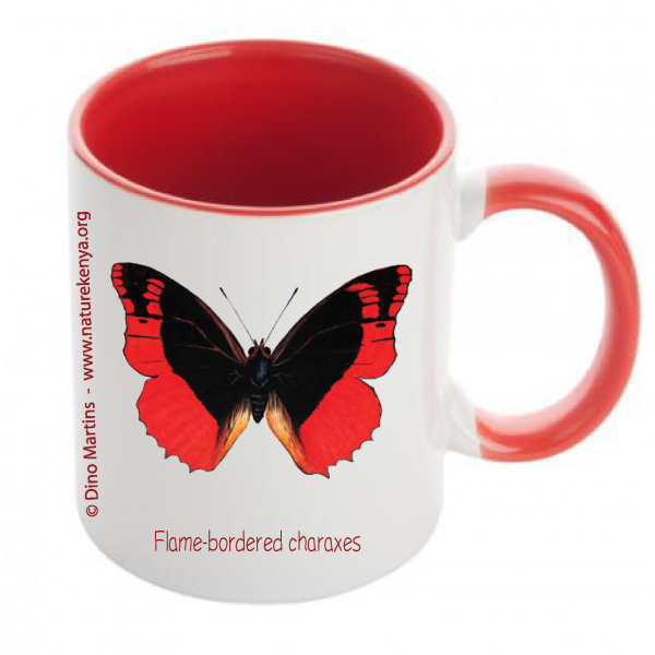 mugs-flame-bordered-charaxes-prints-4-00