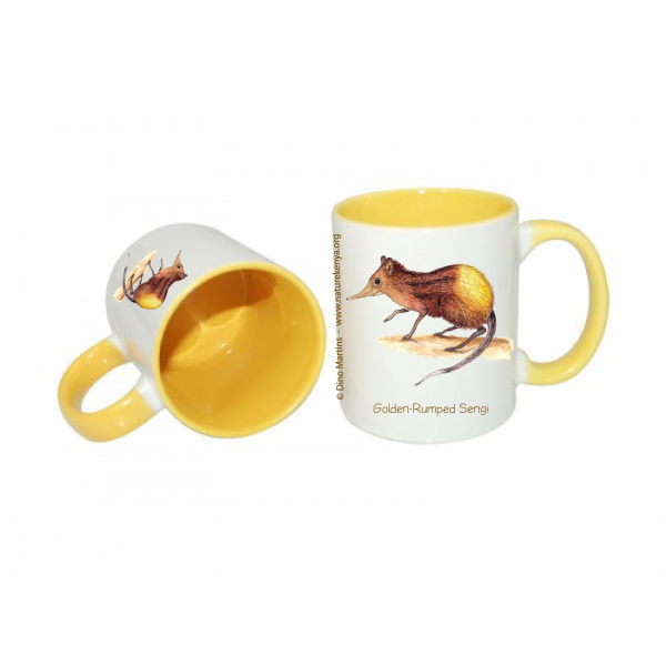 mugs-golden-rumped-sengi-prints-4-00