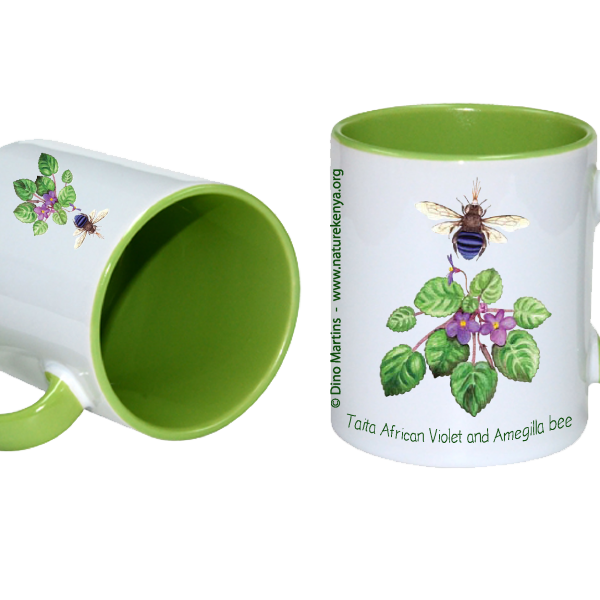 mugs-taita-africana-violet-and-amegilla-bee-prints-4-00