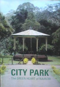 nairobi-citypark-guidebook