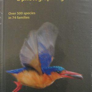 photographic-guide-birds-of-kenya