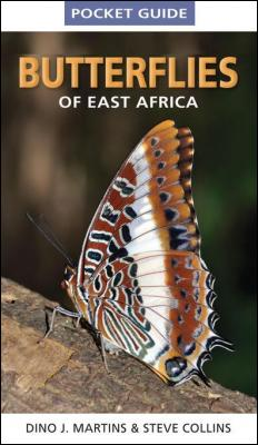 pocket-guide-butterflies-of-east-africa