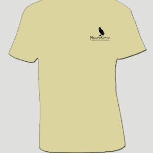 unisex-beige-t-shirts-price-6-00_front