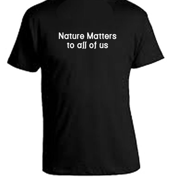 unisex-black-t-shirts-6-00_back