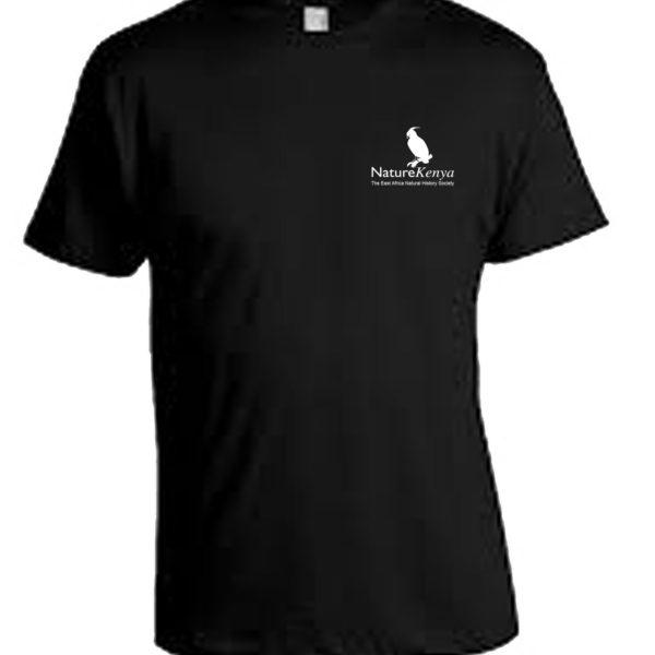 unisex-black-t-shirts-6-00_front