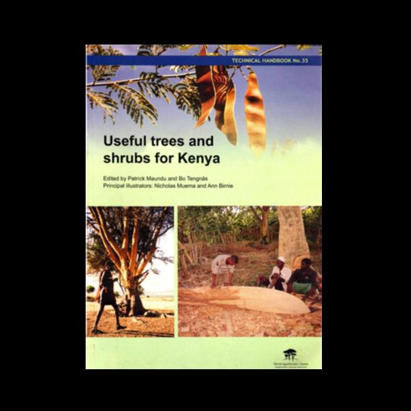 Useful trees