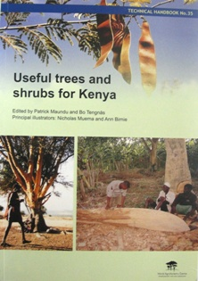 useful-trees-and-shrubs-of-kenya