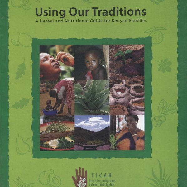 using-our-tradition-a-herbal-and-nutrition-guide-for-kenya