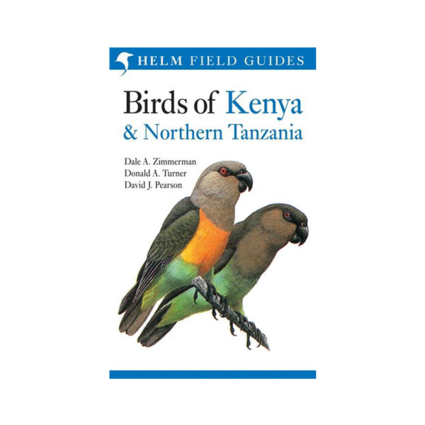 birds of Kenya copy
