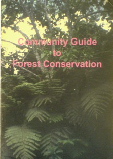 community-guide-to-forest-conservation