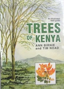 trees-of-kenya
