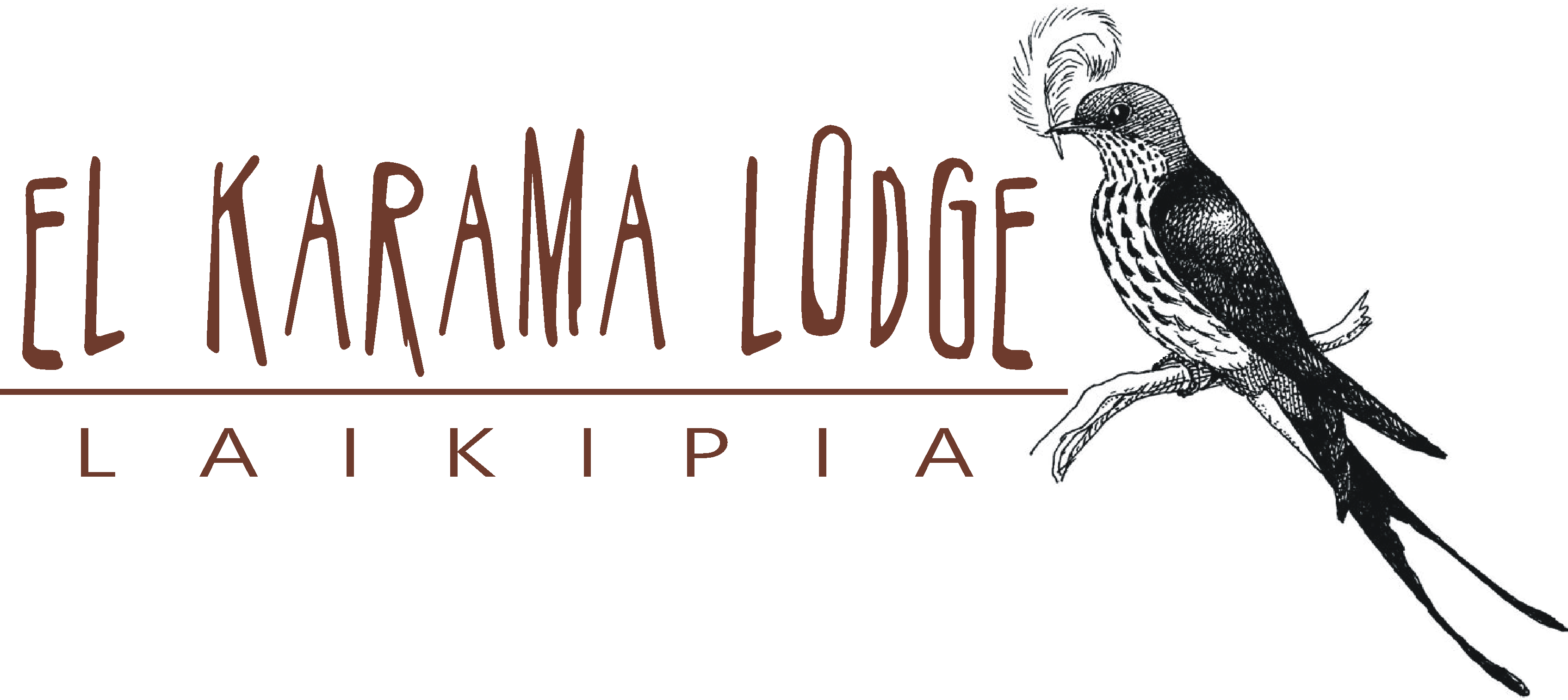 el-karama-eco-lodge-kenya