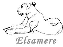 elsamere