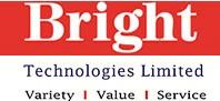 brighttechnologiesltd
