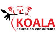 koala-iac-logo