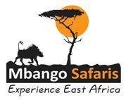 mbango-logo-approved
