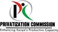 privatization_logo