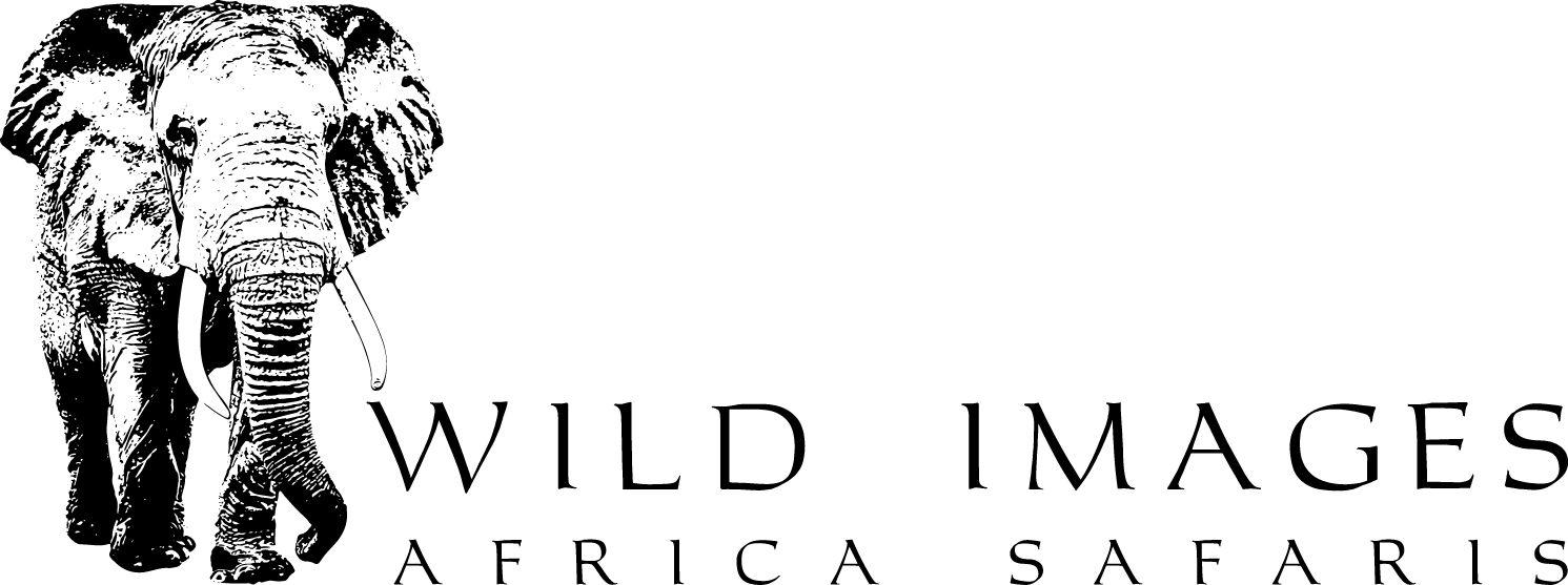 wildimages