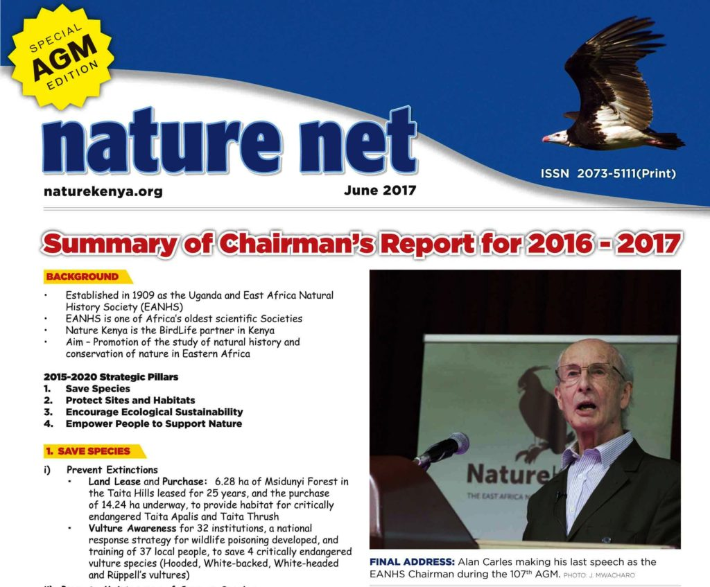 June 2017 Nature Net-6