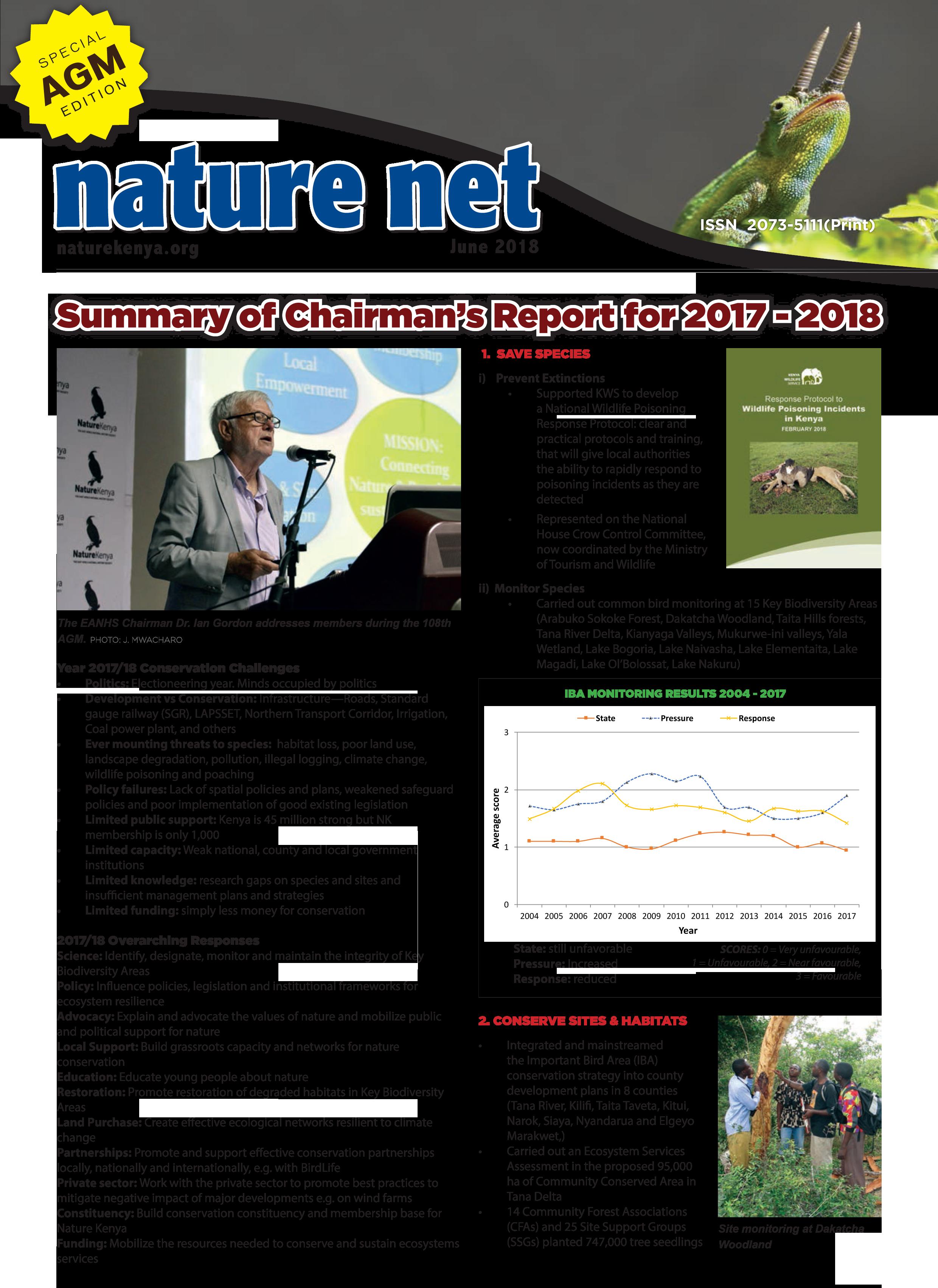 June 2018 Nature Net-1