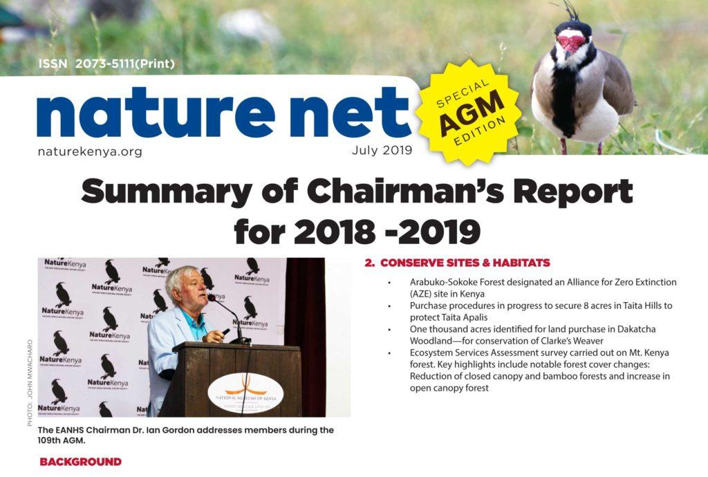July 2019 nature net-1