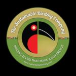 SBC Logo Large PNG File