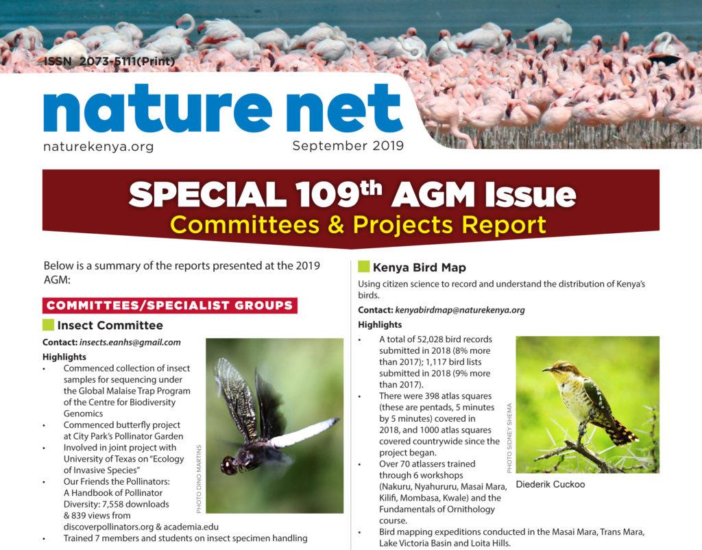 September 2019 Nature net-1