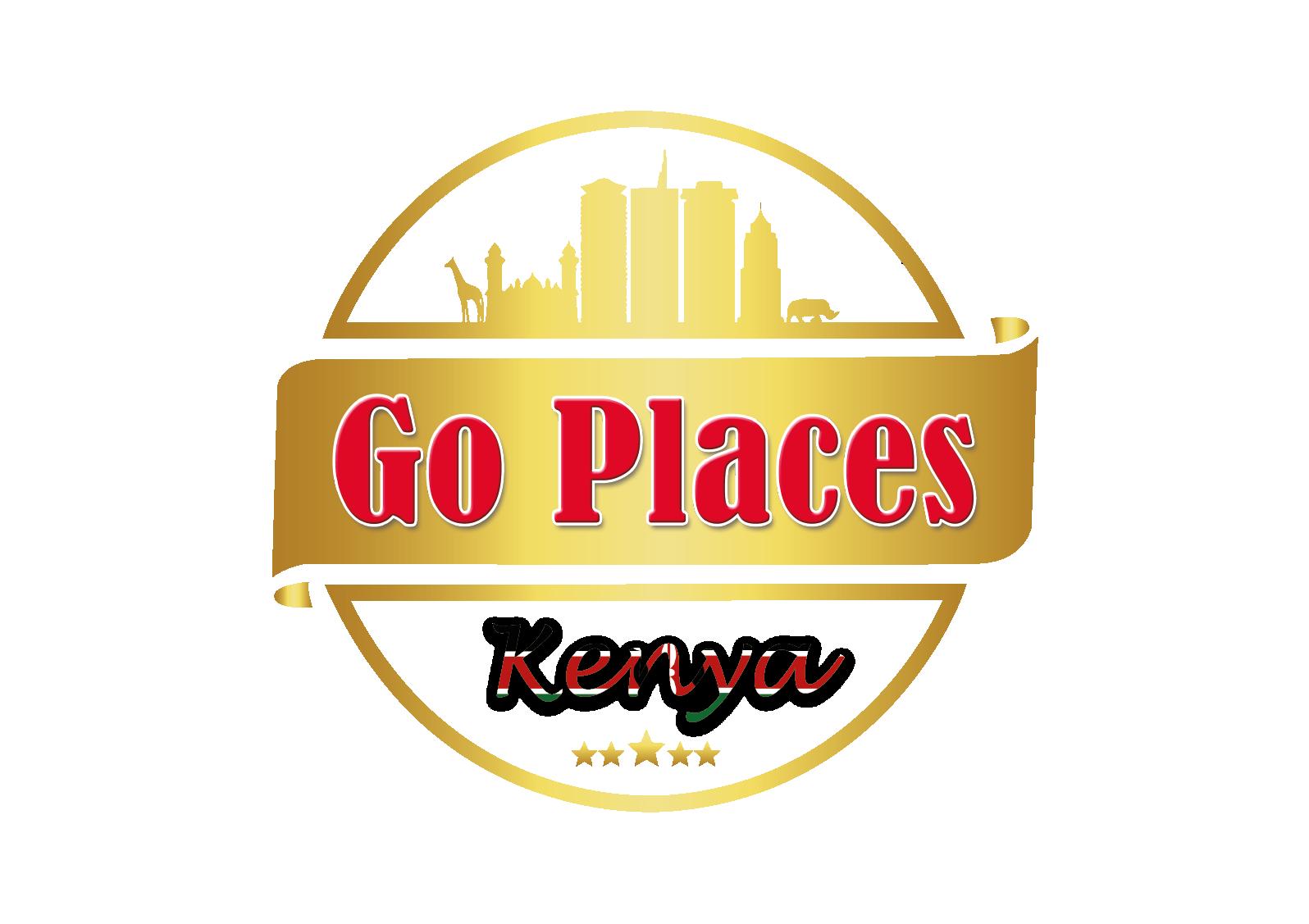 Go-Places-Kenya-Logo-1