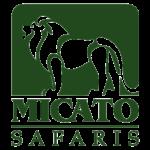 Micato_Green-002-logo