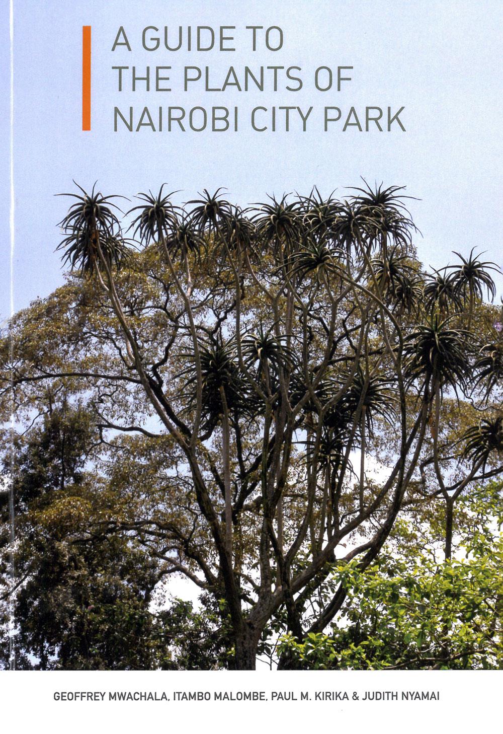 Plants-of-Nairobi-City-Park