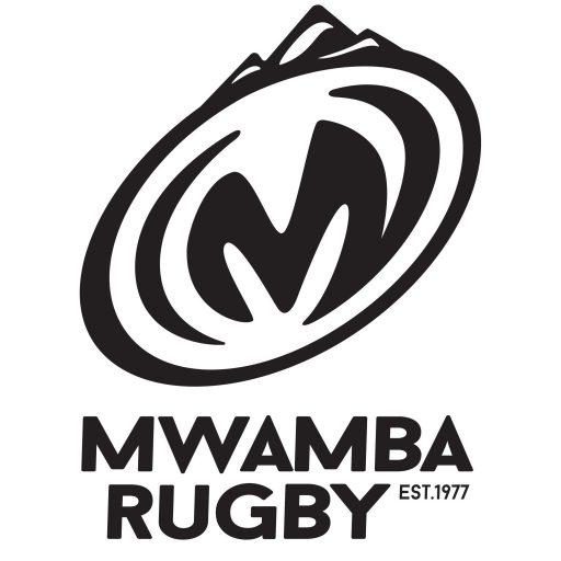 cropped-MWamba-Logo-NEw-W
